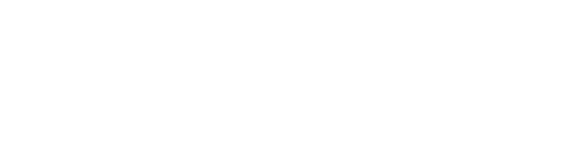 Aseet Harbour Mortgage & Protection